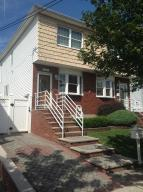 342 Parkinson Avenue, Staten Island, NY 10305