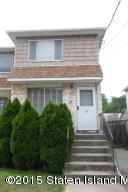 721 Durant Avenue, Staten Island, NY 10308