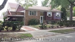 144 Pittsville Avenue, Staten Island, NY 10307
