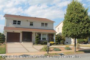 17 Townley Avenue, Staten Island, NY 10314