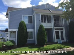 129 Gervil Street, Staten Island, NY 10309