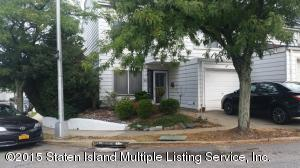 88 Forest Green, Staten Island, NY 10312