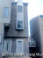 20 Farragut Avenue, 2-86, Staten Island, NY 10303