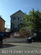 90 Gary Court, Staten Island, NY 10314