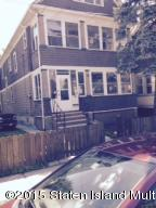 1124 Forest Avenue, Staten Island, NY 10310