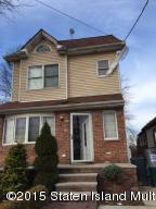 152 Foster Road, Staten Island, NY 10309