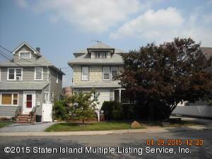 183 Drake Avenue, Staten Island, NY 10314