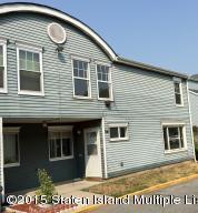 217 Pond Way, Staten Island, NY 10303