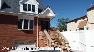 126 Stieg Avenue, Staten Island, NY 10308