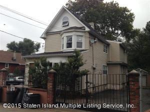 97 Lake Avenue, Staten Island, NY 10303