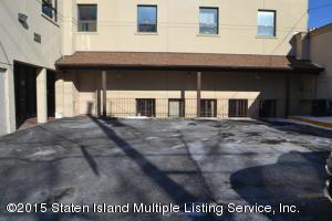 235 Dongan Hills Avenue, Staten Island, NY 10305