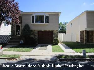 115 Muller Avenue, Staten Island, NY 10314