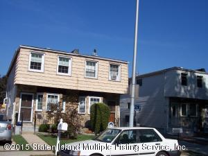 74 Shale Street, Staten Island, NY 10314