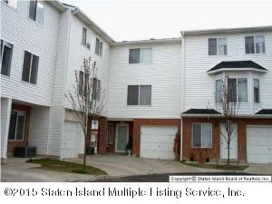 311 Aspen Knolls Way, Staten Island, NY 10312