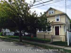 96 Grand Avenue, Staten Island, NY 10301