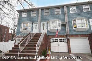 902 Elbe Avenue, Staten Island, NY 10304