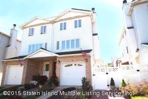 38 Monterey Avenue, Staten Island, NY 10312