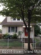 186 Burbank Avenue, Staten Island, NY 10306
