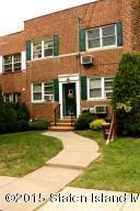 43 Dongan Avenue, Staten Island, NY 10314