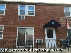 59 Vera Street, A, Staten Island, NY 10305