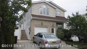 335 Eltingville Boulevard, Staten Island, NY 10312
