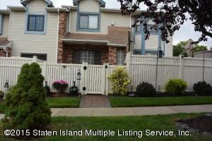 80 Mcdivitt Avenue, A, Staten Island, NY 10314