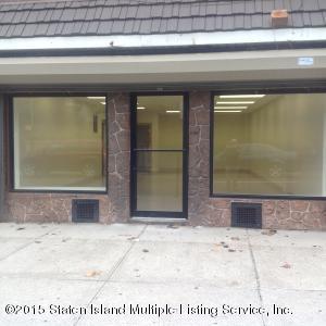 1372 Richmond Road, Staten Island, NY 10304