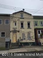 512 Jersey Street, Staten Island, NY 10301