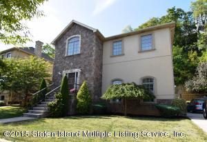 1819 Richmond Road, Staten Island, NY 10306