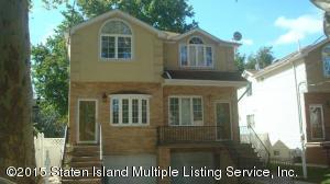 224 Prescott Avenue, Staten Island, NY 10306