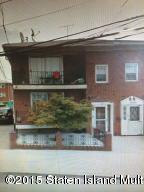 21 Van Riper Street, Staten Island, NY 10302