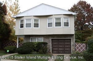 315 Elvin Street, Staten Island, NY 10314
