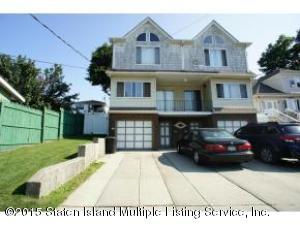 312 Harold Street, Staten Island, NY 10314