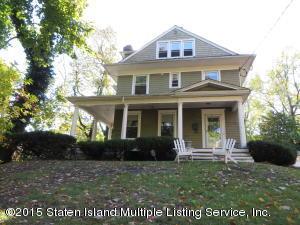 372 Henderson Avenue, Staten Island, NY 10310