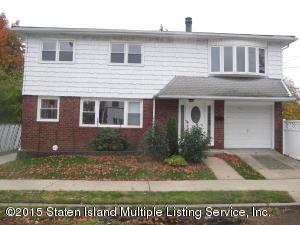 117 Bay Terrace, Staten Island, NY 10306