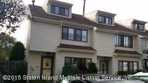 235 Signs Road, F, Staten Island, NY 10314