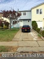 173 Regis Drive, Staten Island, NY 10314