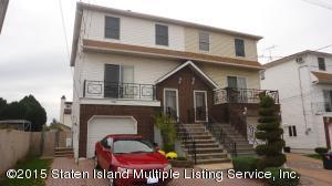 1062 Rockland Avenue, Staten Island, NY 10314