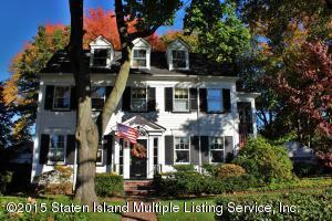 443 Bard Avenue, Staten Island, NY 10310
