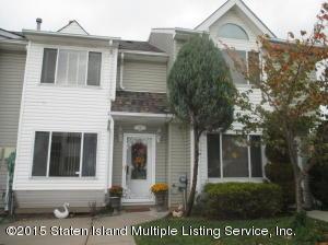 18 Hirsch Lane, Staten Island, NY 10314
