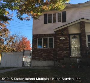 1020 Rensselaer Avenue, Staten Island, NY 10309