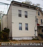 284 Jewett Avenue, Staten Island, NY 10302