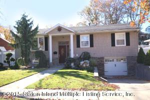 64 Pine Terrace, Staten Island, NY 10312