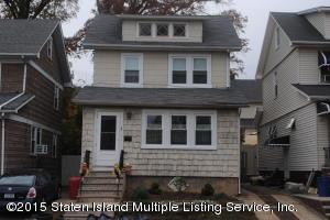 25 Hartford Avenue, Staten Island, NY 10310