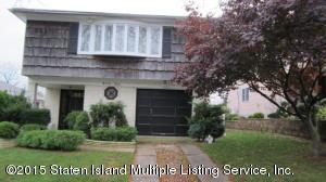 62 Hillis Street, Staten Island, NY 10312