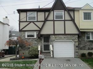 700 South Gannon Avenue, Staten Island, NY 10314