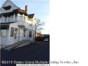Staten Island, NY 10308