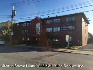 360 Seaview Avenue, Staten Island, NY 10305