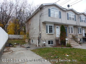 33 Alaska Street, Staten Island, NY 10310