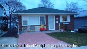 371 Buel Ave Avenue, Staten Island, NY 10305